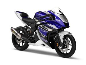 Yamaha-R25-Concept-2013