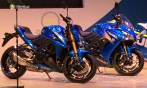 2015-Suzuki-GSX-S1000-GSX-F100