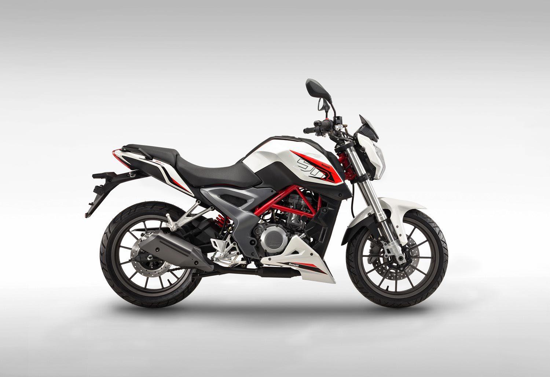 רק החוצה בנלי bn251 חדש ל 2015 – בלוג האופנועים של ישראל NI-38