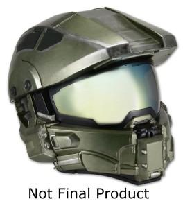 1300x-Helmet3-264x300