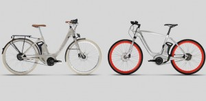 piaggio-wi-bike-electric-bicycle-1