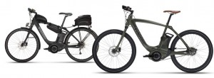piaggio-wi-bike-electric-bicycle-2