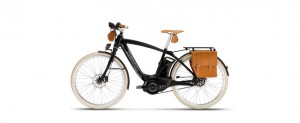 piaggio-wi-bike-electric-bicycle-3
