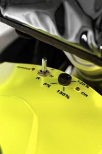 wunderlich-hybrid-2wd-bmw-r1200gs-electric-lc-3
