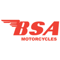 bsa-motorcycles_300_pixels